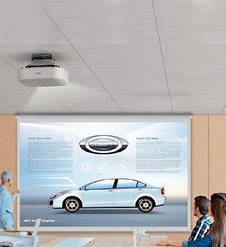 Installation Projectors.jpg