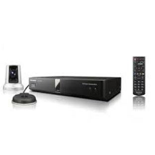Video Conference, Panasonic, KX-VC1000