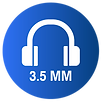 icon_mic.png