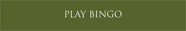 bingo button.jpg