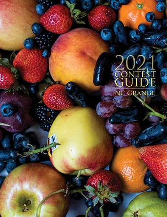 2021 Contest GuideCOVER.jpg