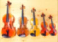 あすかヴァイオリン教室