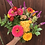 Thumbnail: Porch Pick Up 2021 Small Flower CSA