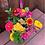 Thumbnail: Delivery 2021 Medium Flower CSA
