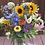 Thumbnail: Large Bouquet