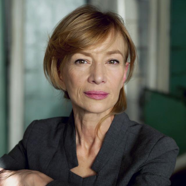Laura Devoti