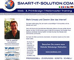 Smart IT Solution GmbH Wallisellen