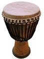 Djembe-ohne-Fellrand-1_edited.png