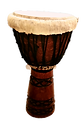 Djembe-mit-Fellrand_1)_edited.png
