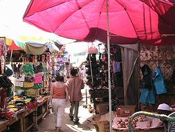 Gambia20090208_145032.JPG