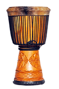 2-djembe-premium-guinee-diala-4822-933f9