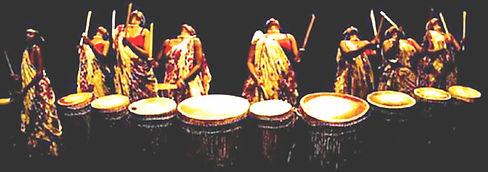 woman drummers2.jpg