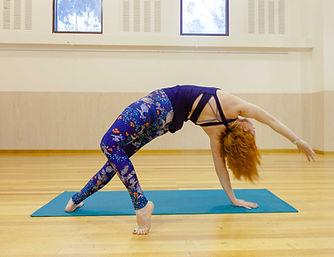 Gurry Yoga-6592.jpg