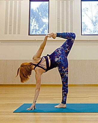 Gurry Yoga-6579 #2.jpg