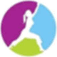 Yoga Moves West Logo