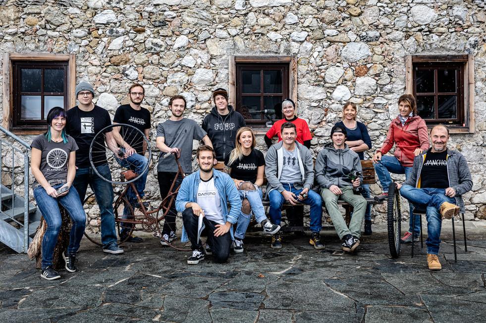 Bike+Sports Team