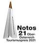 Award-Notos-1.png