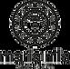 Logo-Maria-Nila-Frei.png