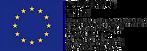 F-EU-Landwirtschaft-Frei.png