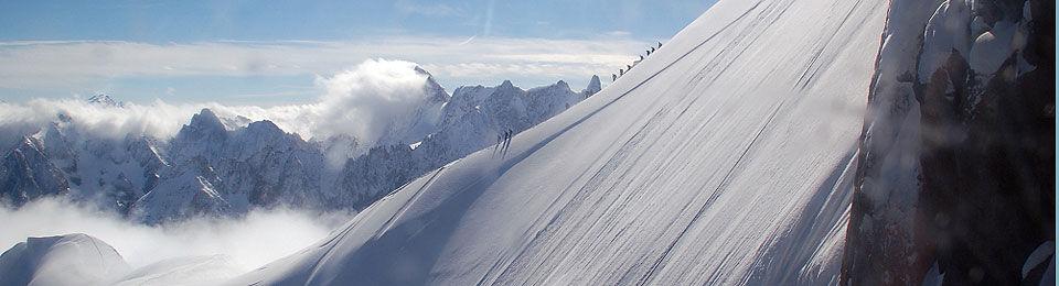 bergthaler-8.jpg