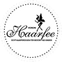 Logo-Haarfee-Frei.png