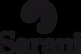 Logo-Dunkel.png