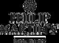 Logo-Philip-Martins-1-Frei.png