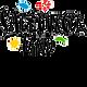 Logo-Oberösterreich.png