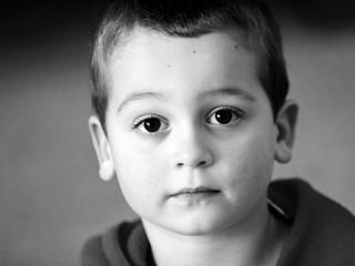 How To Help Children Through Divorce