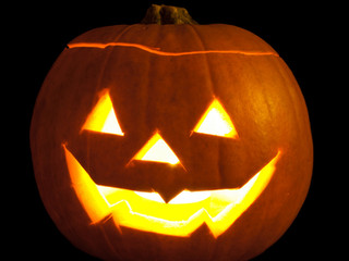 Halloween Safety Tips to Prevent Personal Injuries