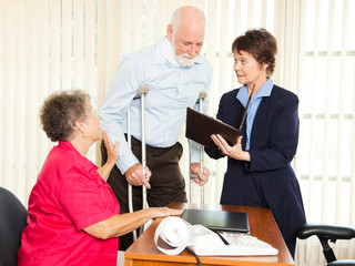 Personal Injury Claims under Strict Products Liability
