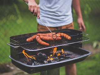 Summer Safety Tips To Prevent Accidents and Injuries