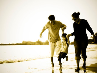 Supporting and Strengthening Families Act and Custody in South Carolina