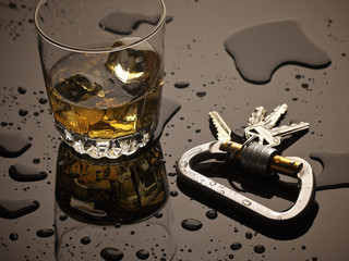 Facing South Carolina DUI Charges? You May Be Able to Keep Your License
