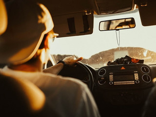 National Drug and Alcohol Facts Week: How Substance Use Increases Teen Car Accident Risks