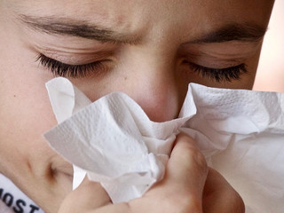 Could Cold and Flu Medicines Increase Car Accident Risks?