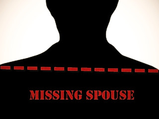 Getting A Divorce With A Missing Spouse