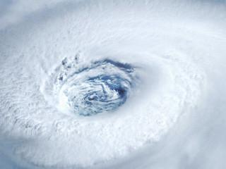 Packing A Hurricane Disaster Kit