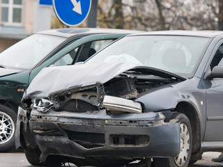 Filing A Personal Injury Lawsuit After A Car Accident