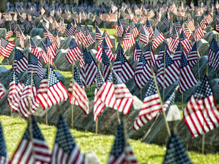 Prevent Memorial Day Accidents & Injuries