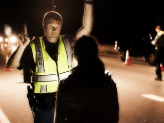 Four Ways To Avoid A DUI Conviction