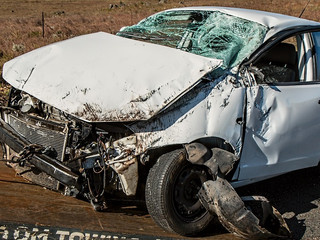 High Rates of Drinking During Pandemic Increases DUI Car Accident Risks