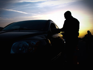 Decreased Daylight Hours Increase Car Accident Risks