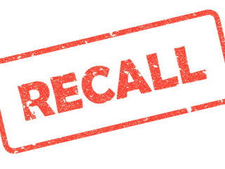 Recall of Ford Trucks and Products Liability Cases