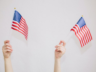 Follow These Safety Tips To Prevent Personal Injuries This Fourth of July