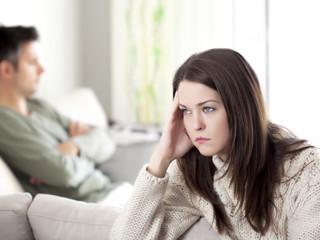 5 Potential Signs Your Spouse Wants A Divorce