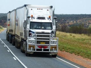 Underride Truck Accident In Aiken Calls Attention To Potential Danger