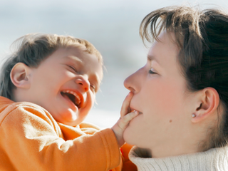 Adoption by Stepparent or Relative