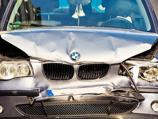 Resolving Your Car Accident Claim In Court