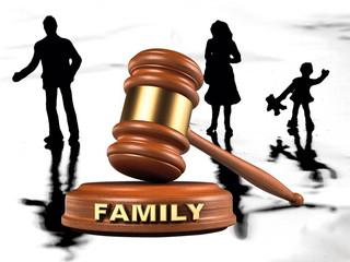 Criminal Conduct & Terminating Parental Rights